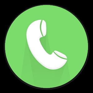 phone-1439840_1280