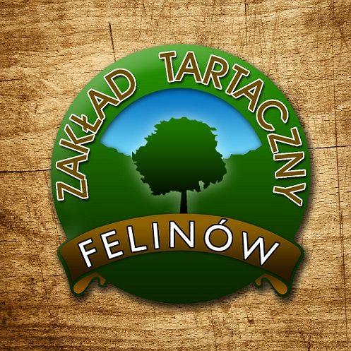 logo_tartakfelinow_male